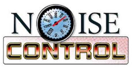 کنترل صدای محیط اداری و صنعتی