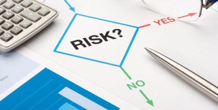ایمنی و  مدیریت ریسک