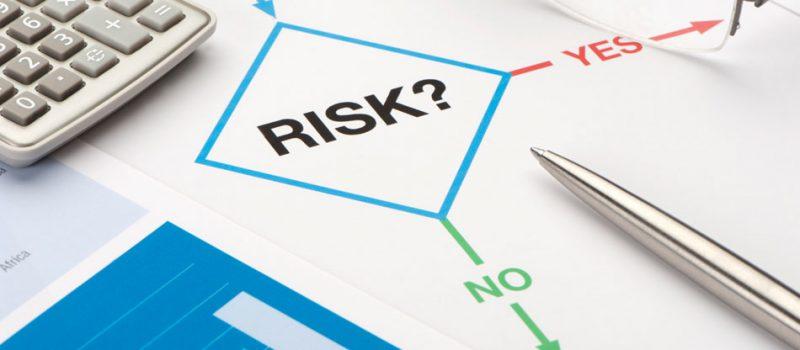 خدمات ایمنی صنعتی  و مدیریت ریسک