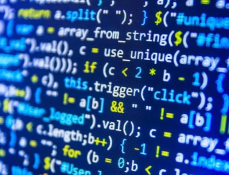 طراحی نرم افزارهای تخصصی در حوزه HSE و مدیریت بحران
