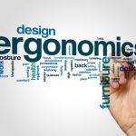 ارگونومی و طراحی محیط کار